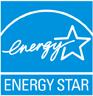 能源之星®